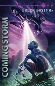 Coming_Storm_Cover_for_Kindle (1)