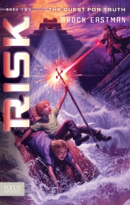 Risk-HiRes_Cover_Final