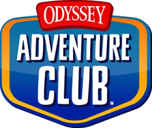 Odyssey_Adventure_Club_LOGO_CMYK
