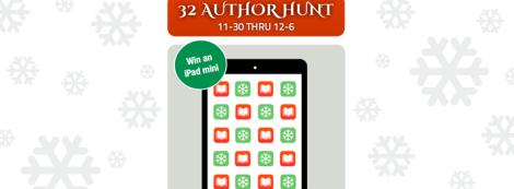 32author-facebookEvent