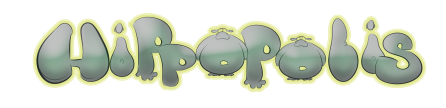 hippopolis