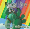 Rainbow Hippo - Cover Final - Kindle - 8.5 x 8.5 - 8-21-2015