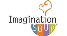 Blog-Imagination-Soup